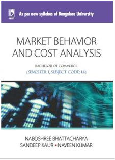 market-behaviour-and-cost-analysis