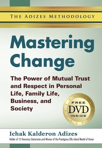 mastering-change