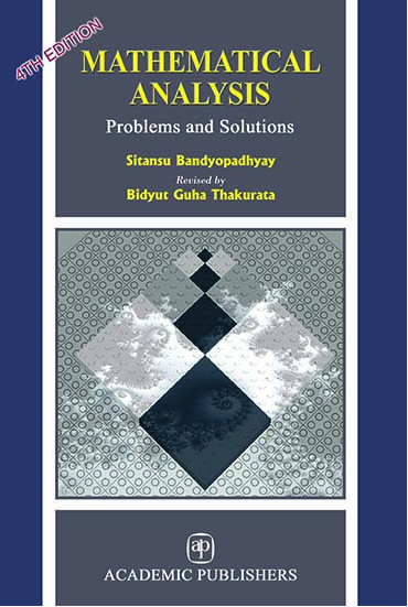 mathematical-analysis-problems-and-solutions