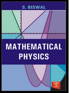 mathematical-physics