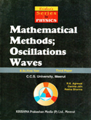 m-e-mathematical-methods-oscillations-and-waves