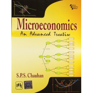microeconomics-an-advanced-treatise