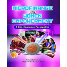 microfinance-and-women-empowerment-a-geo-economic-perspective