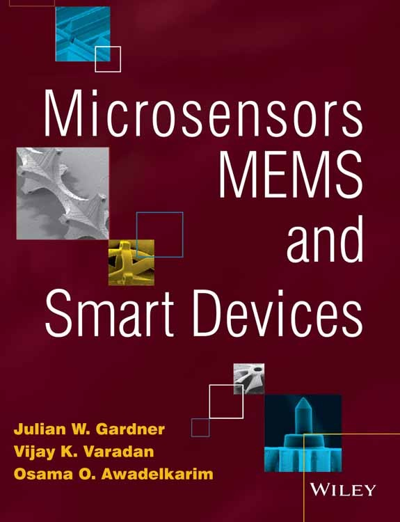 microsensors-mems-and-smart-devices