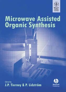 microwave-assisted-organic-synthesis