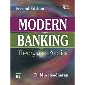 modern-banking-theory-and-practice