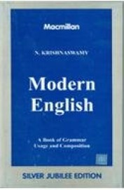 modern-english-a-book-of-grammer-usage-and-composition