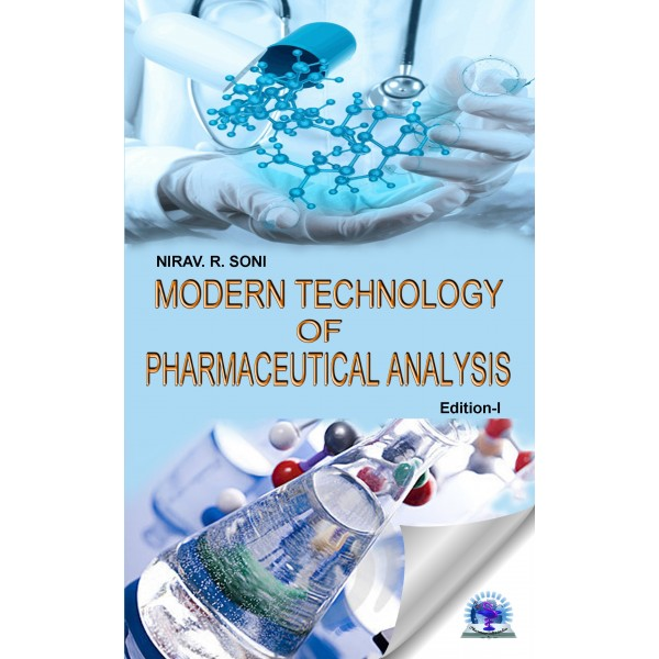 modern-technology-of-pharmaceutical-analysis