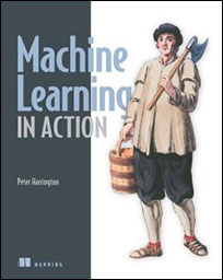 machine-learning-in-action