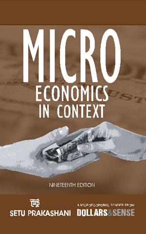 micro-economics-in-context
