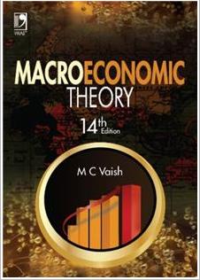 macroeconomic-theory