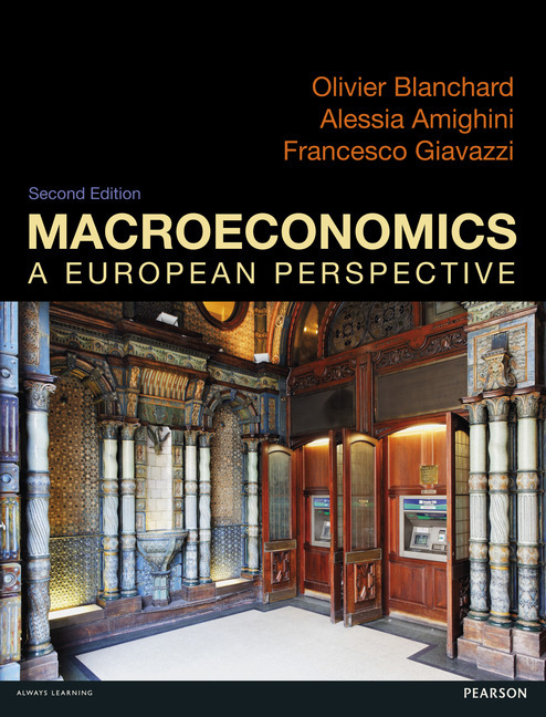 macroeconomics-a-european-perspective-with-myeconlab