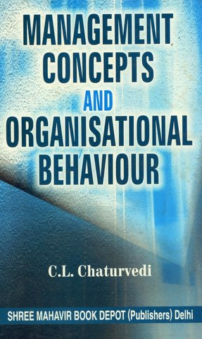 management-concepts-and-organisational-behaviour