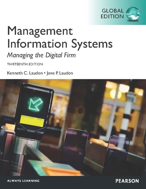 management-information-systems-plus-mymislab-with-pearson-etext-global-edition