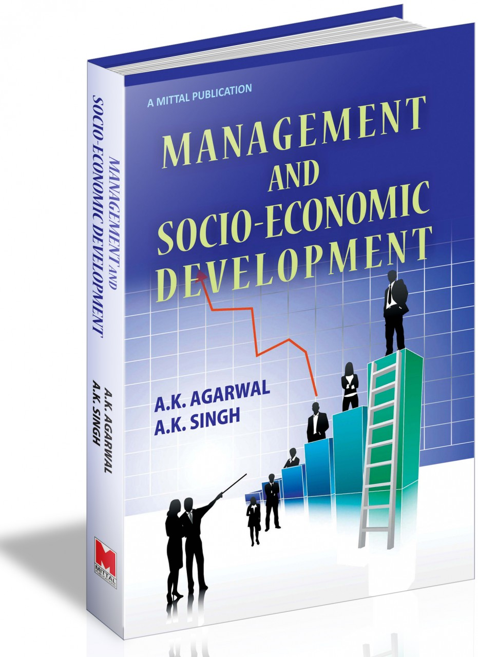 management-and-socio-economic-development