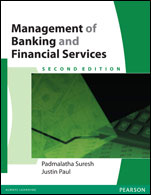 management-of-banking-and-financial-services