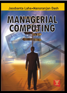 managerial-computing