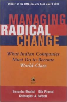 managing-radical-change