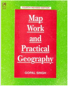 map-work-and-practical-geography