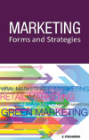 marketing-forms-and-strategies