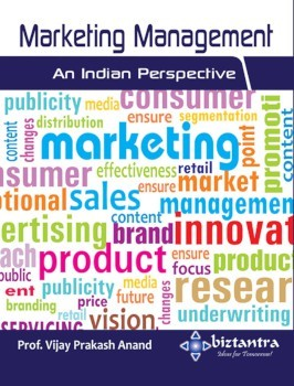 marketing-management-an-indian-perspective