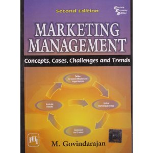 marketing-management-concepts-cases-challenges-and-trends