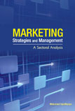 marketing-strategies-and-management-a-sectoral-analysis