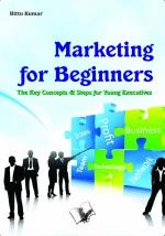 marketing-for-beginners