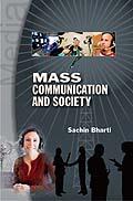 mass-communication-and-society