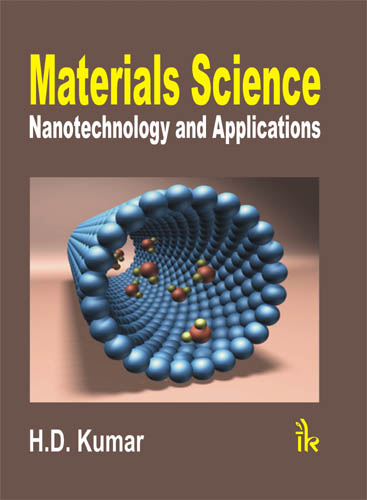 material-science-nanotechnology-and-applications