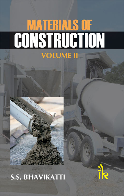 materials-of-construction