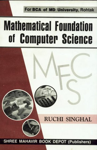 mathematical-foundation-of-computer