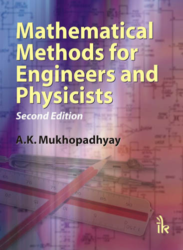 mathematical-methods-for-engineers-and-physicists