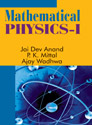 mathematical-physics-i