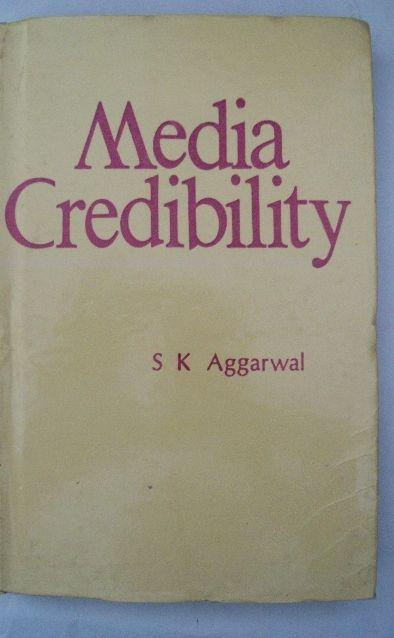 media-credibility