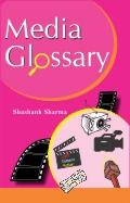 media-glossary