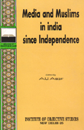 media-and-muslims-in-india-since-independence