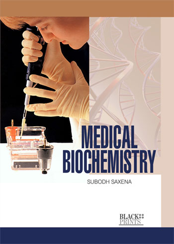 medical-biochemistry