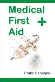 medical-first-aid