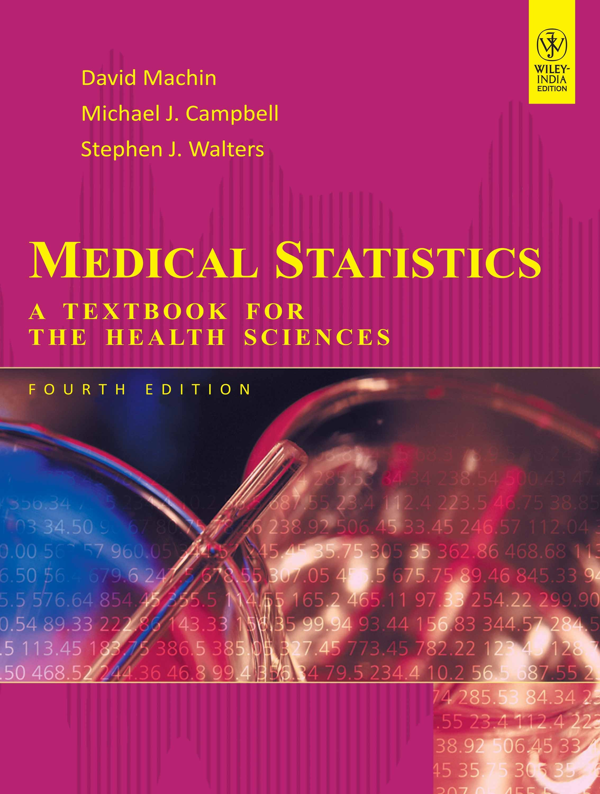 medical-statistics-a-textbook-for-the-health-sciences