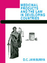 medicinal-products-and-the-law-in-developing-countries