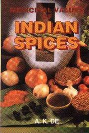 medicinal-values-of-indian-spices