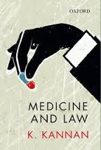 medicine-and-law