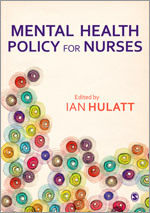mental-health-policy-for-nurses