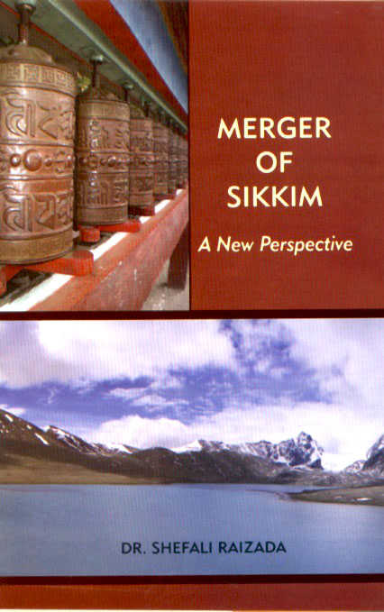 merger-of-sikkim-a-new-perespectie