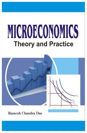 microeconomics-theory-and-practices