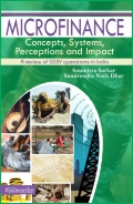 microfinance-concepts-systems-perceptions-and-impact-a-review-of-sgsy-operations-in-india