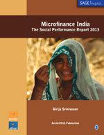 microfinance-india