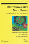 microflows-and-nanoflows-fundamentals-and-simulation