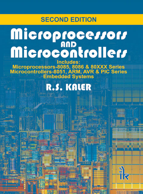 microprocessors-and-microcontrollers